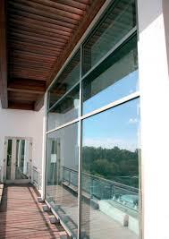 Petsafe Freedom Patio Panel Pet Door 96 by 96 Sliding Glass Door
