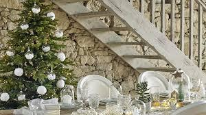 assiette maison du monde free cuisine saladier blanc