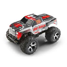 Revell Monster Truck BIG ROCK, RC Gray/red Monster Truck Thrdown Eau Claire Big Rig Show Woman Standing In Big Wheel Of Monster Truck Usa Stock Photo Toy With Wheels Bigfoot Isolated Dummy Trucks Wiki Fandom Powered By Wikia Foot 7 Advertised On The Web As Foo Flickr Madness 15 Crush Cars Squid Rc Car And New Large Remote Control 1 8 Speed Racing The Worlds Longest Throttles Onto Trade Floor Xt 112 Scale Size Upto 42 Kmph Blue Kahuna Image Bigbossmonstertckcrushingcarsb3655njpg Jonotoys Boys 12 Cm Red Gigabikes