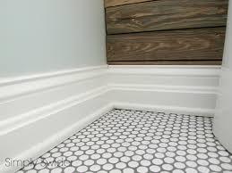 tile floor baseboard trim image collections tile flooring design