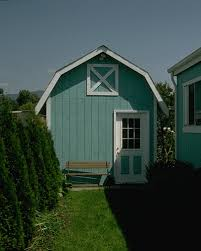 16x20 Gambrel Shed Plans by Shed Plans 20 X 30 720 Guide