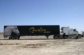 Cavalia | West Coast Carriers History Altl Inc West Coast Turnaround Youtube Hauler Mini Truckers Home Heavy Haulage Transport Trucking Custom Trucks James Davis Road Freight Rail And Drayage Services Transportation Coast Log Truck Permits Archive 2 A Little Different 104 Magazine