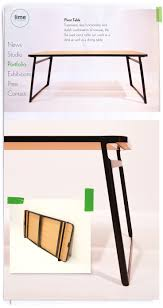 Quinze Milan Eastpak Sofa by 69 Best Furniture Images On Pinterest Woodwork Furniture Ideas