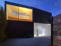 100 Mews House Design Flynn LOHA Lorcan OHerlihy Architects