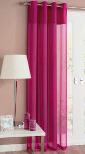 Crushed Voile Curtains Uk by Crushed Voile Curtains Uk 100 Images Window Treatments Home