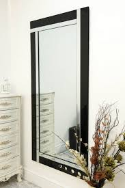 Two Tone Walls No Chair Rail by The 25 Best Two Toned Walls Ideas On Pinterest Two Tone Walls