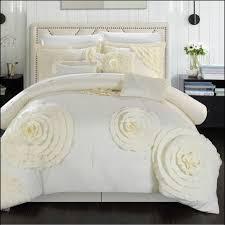 Coastal Bedding Sets by Bedroom Wonderful Wayfair Baby Bedding Sets Wayfair Bedspreads