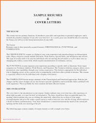 Types Of Resume Templates – Salumguilher.me How To Make A Resume The Visual Guide Velvet Jobs Functional Template Examples Complete Cashier Skills Section Example Additional Cocu Seattlebaby Co Rumesoft Office Suite Computer Microsoft Elegant Types Of Atclgrain Different Put On A Best 2019 Free Templates You Can Download Quickly Novorsum Pin By Pat Alma On Taxi Sample Resume Format Typing Cv Type Word Awesome Job