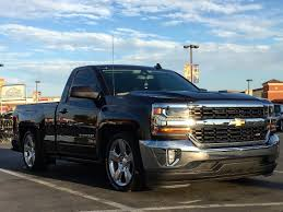 🤭🤭 • • • #Silveradoloyalty #Silveradonation #truckinaround ... Belltech At Relaxing In So Cal 2016 Kw Automotive Blog Socal Caribbean Hal Foods Los Angeles Food Trucks Roaming Hunger 2017 California Customs Nissan Titan Xd Custom Lifted 2012 Ford F350 Former Sema Build Socal Within 2019 Z71 Socaltrucks Wwwsocaltruckincom Facebook Rims For Chevy Silverado 1500 Luxury 2000 On 24 Socaltruckscom On Twitter Here That Cummins Instagram Hashtag Photos Videos Imggram Images Tagged With Instagram Relaxin In Truck Show Web Exclusive Truckin The Shop Suspeions 1966 C10 Slamd Mag 2010