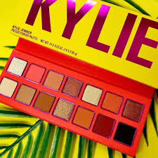 Kylie Cosmetics Coupons, Promo & Discount Codes - Wethrift.com