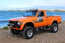 100 Small Trucks For Sale By Owner 1980 Toyota Sr5 For 1980 Toyota Truck For Sale Toyota