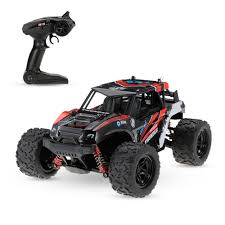 Aliexpress.com - Goolrc HS18311 1/18 2.4GHz 4WD 36km/h High Speed ... Quadpro Nx5 Remote Control Car 2wd 120 Scale Monster Truck 8yearold Kid Kj Drives Monster Trucks Like A Pro Deseret News Haunted House Scary Garage Popular Pictures To Color Coloring Pages Easy Trucks 2260 Truck Stunts Games For Kids Cartoons And Large Rc Kids Big Wheel Toy 24 Printable Pt9f Free Amazoncom Hot Wheels Jam Giant Grave Digger Mattel Rev The Up At Out About With Mcqueen For Children Video Youtube Bestchoiceproducts Best Choice Products 24ghz High