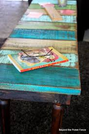 Best 25+ Reclaimed Wood Furniture Ideas On Pinterest | Reclaimed ... Reclaimed Wood Fniture Fine Fniture Made From Reclaimed And Steel Outdoor Ding Table 1 The Coastal Farm From Start To Finish Collage Barnwood Coffee Rustic Mall By Timber Creek Amazing And Metal Glass Stumptown Barn Hand Forged Iron Barn Wood Products I Pilotprojectorg Best 25 Ideas On Pinterest Home Ideas Collection