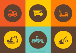 Vector Construction Truck Icons - Download Free Vector Art, Stock ... Designs Mein Mousepad Design Selbst Designen Clipart Of Black And White Shipping Van Truck Icons Royalty Set Similar Vector File Stock Illustration 1055927 Fuel Tanker Truck Icons Set Art Getty Images Ttruck Icontruck Vector Icon Transport Icstransportation Food Trucks Download Free Graphics In Flat Style With Long Shadow Image Free Delivery Magurok5 65139809 Of Car And Cliparts Vectors Inswebsitecom Website Search Over 28444869
