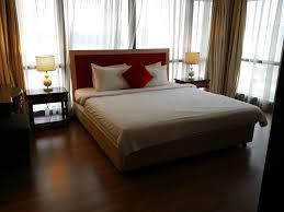 100 Ritz Apartment The Palace Kuala Lumpur Malaysia Bookingcom