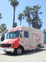 Venice Beach | Dessert Truck | Pinterest | Venice Beach Blog Five Sisters Food Co The Louisville Truck Bible Hottest New Trucks Around The Dmv Eater Dc Pin By Spaces Llc On Mobile Fooddrinkdessert Sweettooth In Seattle Best Coast Coastal Living Indian Vending For Sale Ccession Nation 8 New Appetizing Eateriesonwheels To Taste Test At Truckn Trucks Invade Kenosha And Theyre Not Just Pushing Ice 1206 170528 Sweet Treats Ice Cream Dessert 12 Great That Will Cater Your Portland Wedding