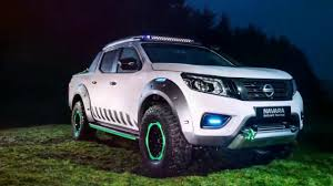 HOT NEWS] This Rival To Ford Ranger Raptor | 2019 Nissan Navara ... Mitsubishi Sport Truck Concept 2004 Picture 9 Of 25 Cant Afford Fullsize Edmunds Compares 5 Midsize Pickup Trucks 2018 Gmc Canyon Denali Review Ford F150 Gets Mode For 2016 Autotalk 2019 Sierra Elevation Is S Take On A Sporty Pickup Carscoops Edition Raises Bar Trucks History The Toyota Toyotaoffroadcom Ranger Looks To Capture Truck Crown Fullsize Sales Are Suddenly Falling In America The Sr5comtoyota Truckstwo Wheel Drive Best Nominees News Carscom Used Under 5000