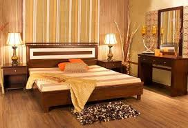 Bedroom Accessories Decoration Wall
