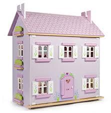 la maison du jouet le 11108 jouet en bois la maison lavande fr