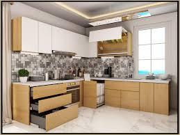 100 Home Interior Designe Godecors Design Rs Decorators Bangalore