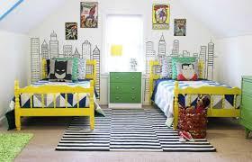 Batman Bed Set Queen by Bedroom Decor Batman Toddler Bed Set Batman Twin Bedding