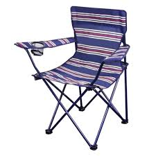 Reclining Camping Folding Beach Travel Chair With Arm Cup Holder Adjustable  Canopy - Buy Reclining Folding Chair,Reclining Camping Arm Chair,Travel ... Best Choice Products Outdoor Folding Zero Gravity Rocking Chair W Attachable Sunshade Canopy Headrest Navy Blue Details About Kelsyus Kids Original Bpack Lounge 3 Pack Cheap Camping With Buy Chairs Armsclearance Chairsinflatable Beach Product On Alibacom 18 High Seat Big Tycoon Pacific Missippi State Bulldogs Tailgate Tent Table Set Max Shade Recliner Cup Holderwine Shade Time Folding Pic Nic Chair Wcanopy Dura Housewares Sports Mrsapocom Rio Brands Hiboy Alinum And Pillow