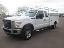 USED 2016 FORD F250 SERVICE - UTILITY TRUCK FOR SALE IN AZ #2321 Chevrolet Silverado 1500 Shippensburg Med Heavy Trucks For Sale New And Used Truck Dealership In North Conway Nh Work Trucks For Sale Badger Equipment Affordable Regular Cab 4x4 Gmc Bbad To Businses Houston Texas Youtube Toprated For Farmers Villa Rica Ga 2007 Dodge Ram Drw Flatbed Work Truck Diesel 87k Miles Stk Commercial Inventory Demo Bucket Minnesota Railroad Aspen