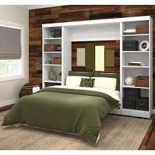 Ikea Murphy Bed Kit by 4748 Best Murphy Bed Ikea Ideas Images On Pinterest Murphy Bed