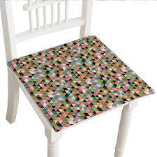 Amazon.com: Chair Pads Classic Design (16