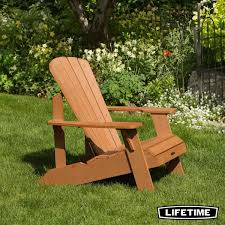 Lifetime Adirondack Chair | Costco UK Lobbyist Rocker For Kids Rocking Chair Kids Chairs From Pliet Personalized Rocking Chairs Childrens For Kids Patio Fniture Academy New Deal Alert Plutus Brands Mf1326 Chair White Mainstays Wood Adirondack Natural Walmartcom Brian Boggs Chairmakers Asheville Nc The History Of Recliner Home Decor Trend Apartment Therapy Hand Painted Long Island Ny Levo Beech Baby Bouncer Grey Charlie Crane Design I Collection Smallable Personalised Notonthehighstreetcom Nursery Makeover Spray Paint It Less Than 10