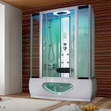 Badewanne Mit Dusche Duschtempel Badewanne Tinos 135x80 Duschen Dusche Badewanne Ohne Df