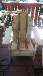 Pallet Adirondack Chair Plans by 17486 Best Pallets Paletten Palettes 托盘 Palete поддоны 팔레트