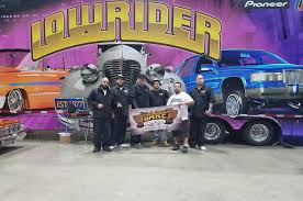 2017 Kansas City World Of Whees Juarez Car Club Kansas City - Lowrider God Picked You For Me Monster Truck Pics Trucks In The 1980s Part 15 On Vimeo 7 Ways To Jam In Kansas City This Weekend Kcur Grave Digger Kc Events March 1622 Greater Home Show St Patricks Day Event Coverage Bigfoot 44 Open House Rc Race Is Headed Down Under The Wilsons Of Oz Expat Life Worlds Faest Raminator Specs And Pictures Trucks To Shake Rattle Roll At Expo Center News Get Your Heres 2014 Schedule Erie November 9 2018 Tickets Coming Sprint January 2019 Axs