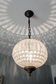 Full Size Of Light Fixturechandelier For Low Ceiling Living Room Foyer Lighting High