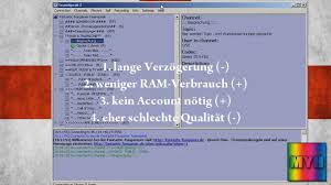 VoIP - Programme : Skype ? Teamspeak ? Mumble ? - YouTube Developers Allow Prefilling Add Sver Dialog With Http Urls Broken Qt Theme With Mumble 13 Issue 2520 Voipmumble How To Install Mmur On Ubuntu 16 Youtube Lowlatency Voip Client Howto Install Client Part 3 Vs Ventrilo Latency Test Spotlight 002 Free Open Source Fast Simple Pcmasterrace It Works Guildbitcom Voip Sver Running The Raspberry Pi Eletronik Wiki Please Ignore