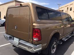 2017 Dodge Camper Shells Truck Caps Truck Toppers | Mesa AZ 85202 Find More Raider Viewliner Truck Cap For Sale At Up To 90 Off Mitsubishi Return 2013 Tonneau Covers Buyers Guide Medium Duty Work Info By Extang Pembroke Ontario Canada Trucks The Toppers Opening Hours 2493 Canboro Rd E Fonthill On Caps Dodg8ter1987 1987 Dodge Specs Photos Modification Bed We Make It Easy How To Fix A Youtube