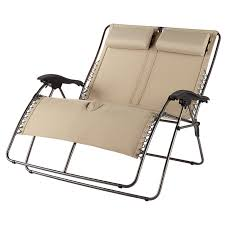 built for two this super comfortable seat reclines as much or as