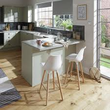Www Kitchen Ideas Kitchen Ideas Cookware Kitchen Lighting And Storage Argos