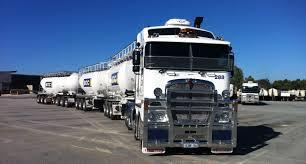 100 Cement Truck Capacity Heavy Vehicle Networks BGC
