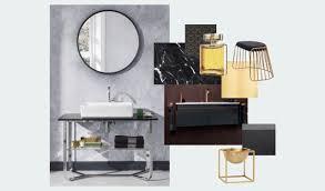 r f villeroy boch premiumbäder münchen bad showroom