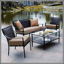 Walmart Outdoor Patio Chair Cushions patio lounge chairs walmart canada pools home decorating ideas