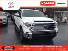 100 Craigslist Portland Oregon Cars And Trucks For Sale By Owner Toyota Tundra For Nationwide Autotrader