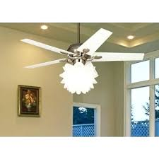Retractable Blade Ceiling Fan India by Ceiling Fan Best Retractable Ceiling Fan On Furniture With