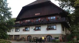 chambre d hote allemagne foret chambre d hote allemagne foret radcor pro