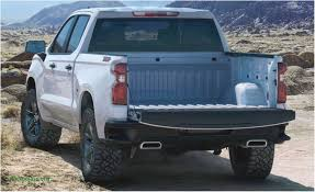 2020 Chevy Heavy Duty Trucks Inspirational 2020 Chevrolet Silverado ... Best Pickup Trucks Toprated For 2018 Edmunds Which Heavy Duty Have The Resale Value 34 Ton 10 Used Diesel And Cars Power Magazine Duramax Buyers Guide How To Pick Gm Drivgline The Best Iron Semi Pinterest Duty Trucks Fullsize From 2014 Carfax 7 Fullsize Ranked From Worst 20 Ram Hd Our Look Yet At Upcoming Heavyduty