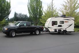 Gear Up For Your Next Adventure At Olympia's Uhlmann RV - ThurstonTalk Used 1983 Nuwa 25db Class C Motorhome For Sale Gone Camping Rv Alaskan Campers Dub Box Usa Fiberglass Food Carts Event 2007 Freightliner Sportchassis Ranch Hauler Luxury 5th Wheelhorse Gonorth Car Camper Rental New Used Trailers Tenttravel Popuptruck Live Really Cheap In A Pickup Truck Camper Financial Cris Tblq Welcome To Mrtrailercom Truck For Sale 99 Ford F150 92 Jayco Pop Upbeyond Host Rvs For Sale Rvtradercom Stablelift System 8lug Magazine
