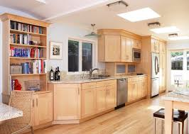 Scintillating Kitchen Cabinet Designs Ghana Images