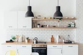 küchentrends 2021 diese farben co sind jetzt angesagt