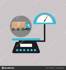 Delivery Truck Concept Weight Scale Icon — Stock Vector © Yupiramos ... Preventing Fraud Cheating At Truck Scales Amazoncom Proform 67650 Vehicle Scale System Kit With 1412 X 9 Scales Scania 061003 Schwtransporter Pinterest Measuring Weight Bascule Scale Calibration Weighing Rail Sales Nationwide Installation Total Service Inc Special Applications Rustys Weigh Inc Cat My Home 100 000 Lb Hercules Ntep For Trade Ntep Animal