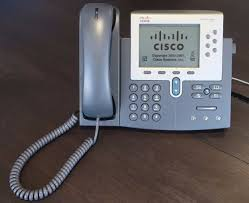 Cisco CP-7962G Unified IP VoIP Business Telephone Desk Phone Grey 7962 Cisco 7906 Cp7906g Desktop Business Voip Ip Display Telephone An Office Managers Guide To Choosing A Phone System Phonesip Pbx Enterprise Networking Svers Cp7965g 7965 Unified Desk 68331004 7940g Series Cp7940g With Whitby Oshawa Pickering Ajax Voip Systems Why Should Small Businses Choose This Voice Over Phones The Twenty Enhanced 20